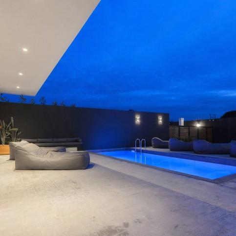 oresteia-villas-17-1102x750.jpg