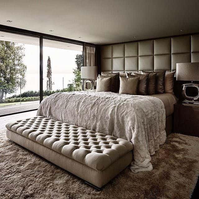 bedroom interiors3