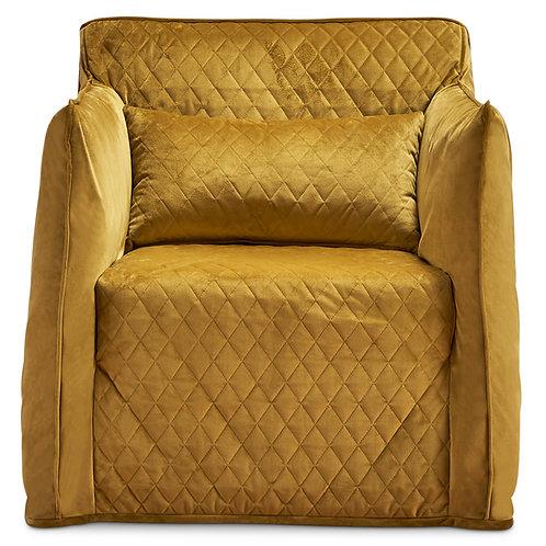 """WINSTON sml"" Armchair"