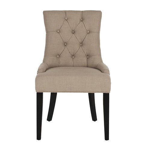 "Chair ""Tribeca"""