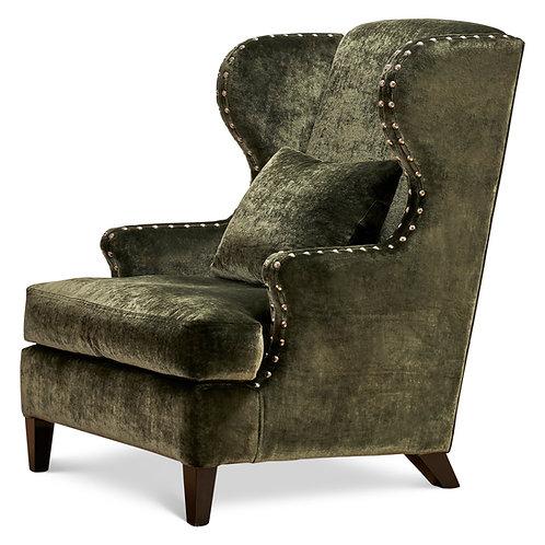 """""""PEDRO"""" Armchair"""