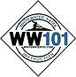 Final WW101 Logo.png
