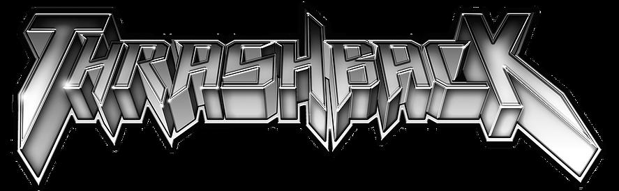 Logo silver fond noir.png
