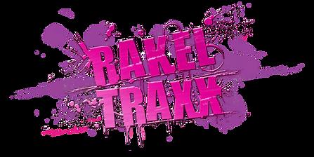 RAKEL TRAXX LOGO.png