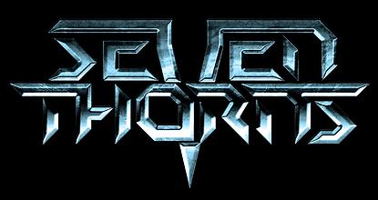 Seven Thorns logo - blue.png