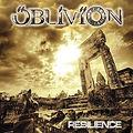 Öblivïon / Resilience