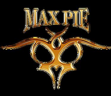 Logo_B_2016.png