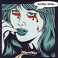 HighWay Goodbye Money Cover.jpg