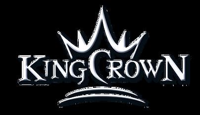 KINGCROWN logo png.png