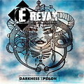 Darkness-Epsilon