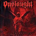 Live at Damnation
