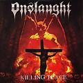 Killing Peace.jpg