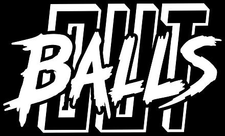 BallsOut_Logo2020.png