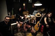 HighWay - Band - Unplugged.jpg