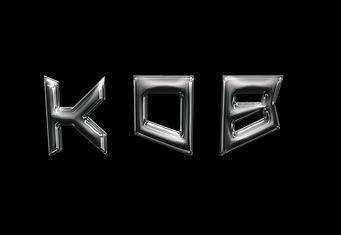 logo-fond-noir.jpg