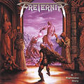 Freternia - A Nightmare Story.jpg