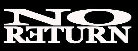 Logo NR blanc fond noir.jpg
