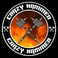 Logo Crazy Hammer 59.png