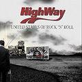 Highway-Cover_recto_US of rock'n'roll.jp
