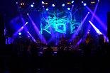 KOB LIVE IV.jpg