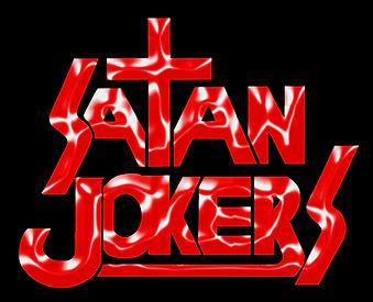 Logo Satan Jokers HD.jpg