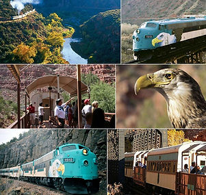 verde-canyon-railroad.jpg