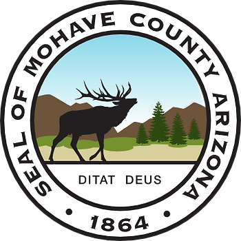 Mojave County seal.png