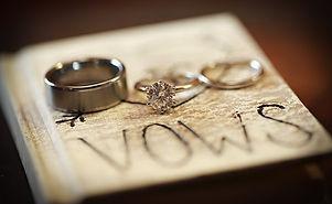 Vows Rings.jpg