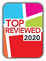 top-reviewed-2020.png