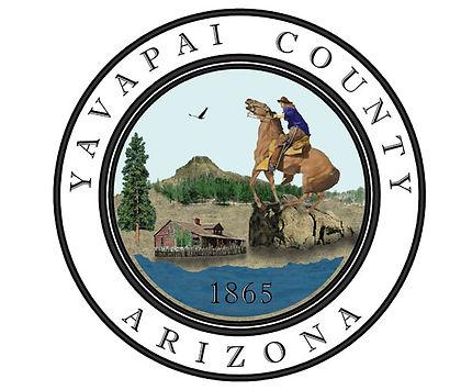Yavapai County Logo.jpg