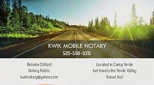 Kwik Mobile Notary.jpg