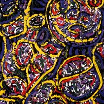Freedom II, 1995
