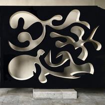 Untitled, 1989