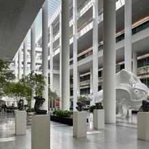 SunTrust Plaza Garden Offices