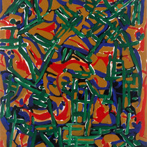 Complexity, 1994