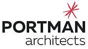 portman architects logo_Gw.jpg