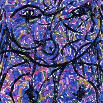 untitled, 1997