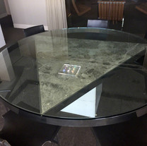 Conference Table, 1995