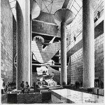 Kuningan Center, 1995
