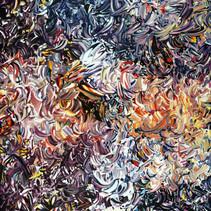 Passion, 2002