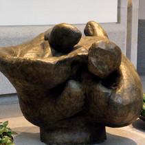 Unity, 1992