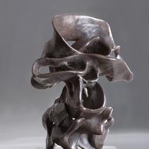 Evolution I, 2001