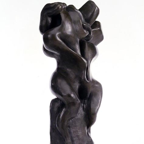 Le Couple, 1998