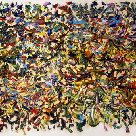 untitled, 1991`