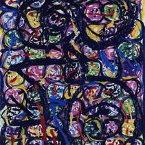 Candyman I, 1995