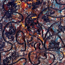 Nocturne, 2002