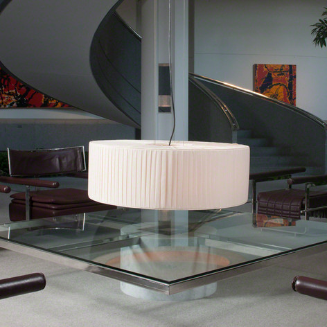 Large Coffee Table, 1992