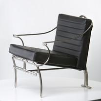 Saddle Chair, 1997
