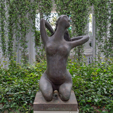 Nude (Sexy), 1997