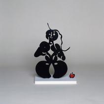 Eve, 1996